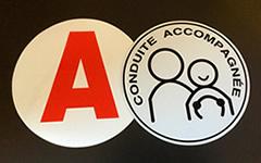 Conduite Supervisée - Une offre plus souple que l'AAC